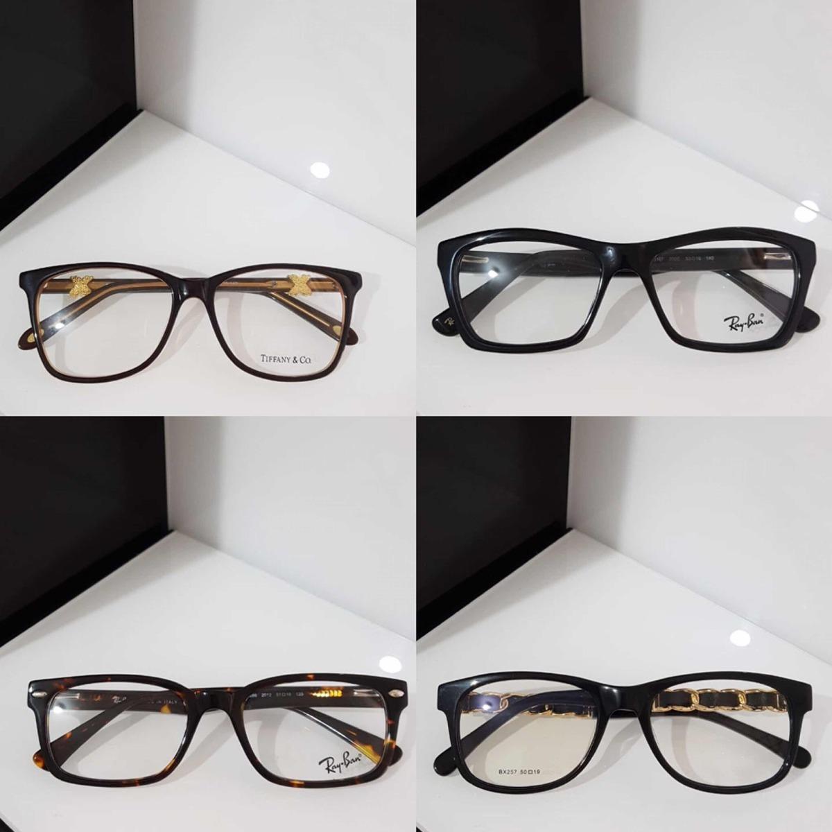 7bf28139ac armação óculos para grau tradicional mod importado promoção. Carregando  zoom.