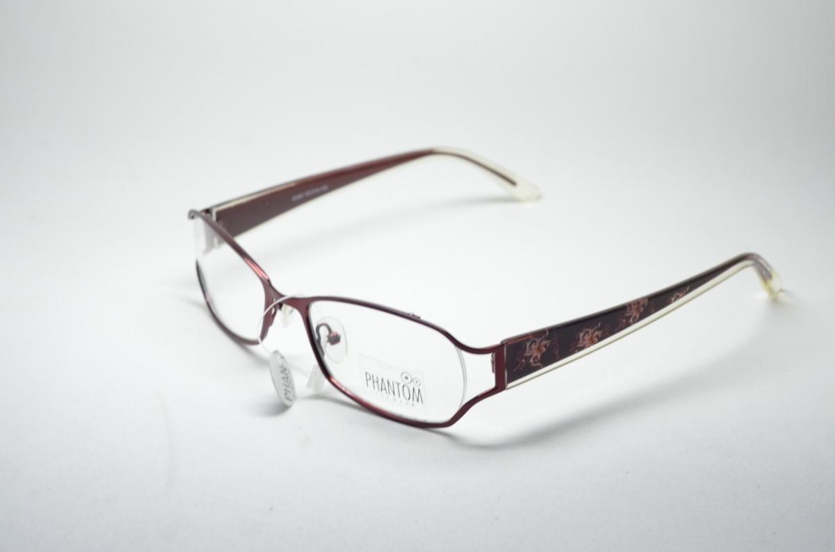 b3946d40a1098 armação óculos pequena juvenil estilosa moda detalhada preto. Carregando  zoom.