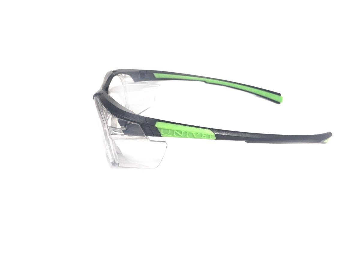 11ad109257045 Armação Óculos Proteção Lentes De Grau Para Lentes De Grau - R  69 ...