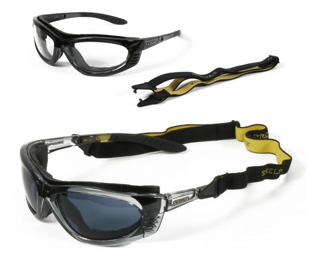 armação óculos proteção para lentes de grau vicsa turbine. Carregando zoom. e4d03343f6
