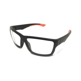 bf526433e Armação Oculos Proteção Para Trabalho Ideal Para Grau Ssrx