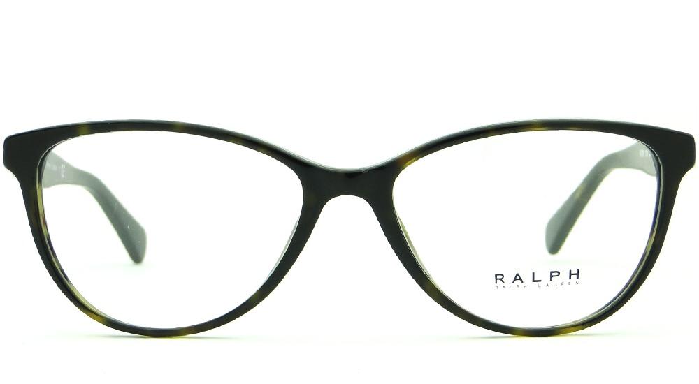 ... grau ralph lauren ra 7061 feminina. Carregando zoom... armação óculos  ralph lauren. Carregando zoom. 527e6d328b