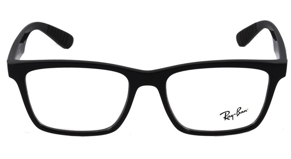 3da72983b44a4 ... grau masculino ray ban rb 7025 - original. Carregando zoom... armação  óculos ray ban. Carregando zoom.