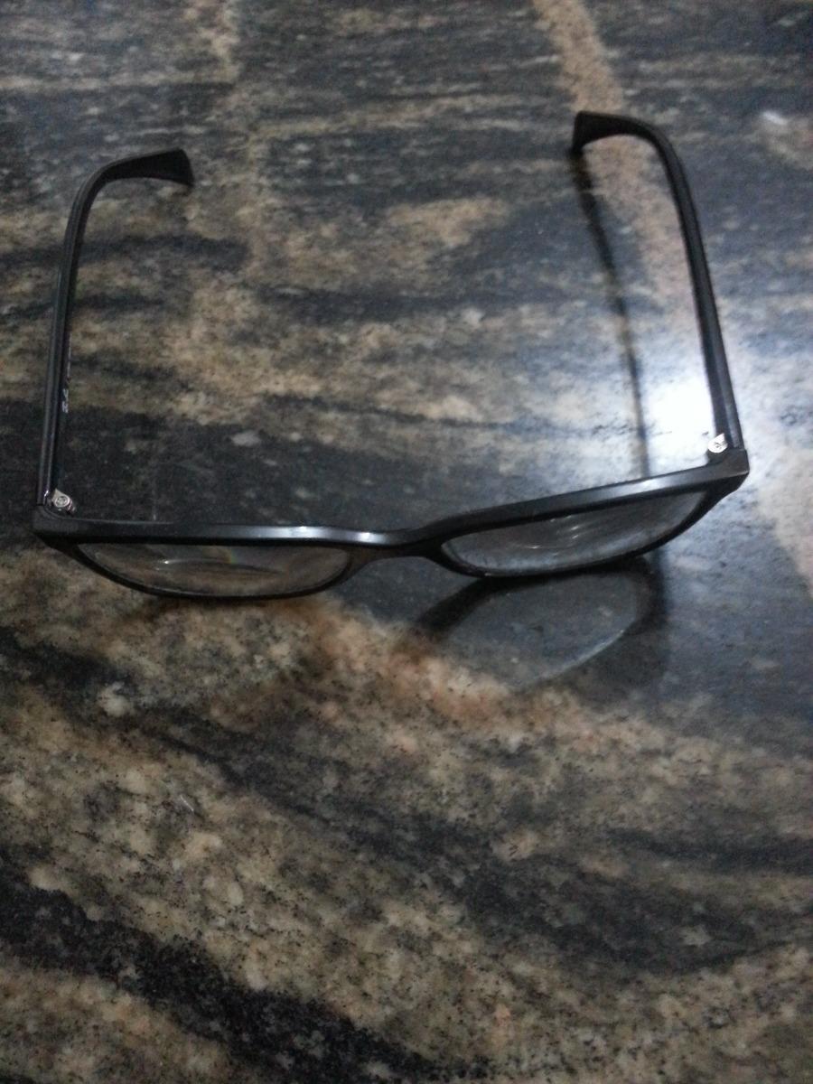 c67d508605200 armação - óculos ray ban original - a mais top do brasil. Carregando zoom.