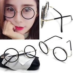 dcac74ae5 Oculo Estilo Harry Potter - Óculos no Mercado Livre Brasil