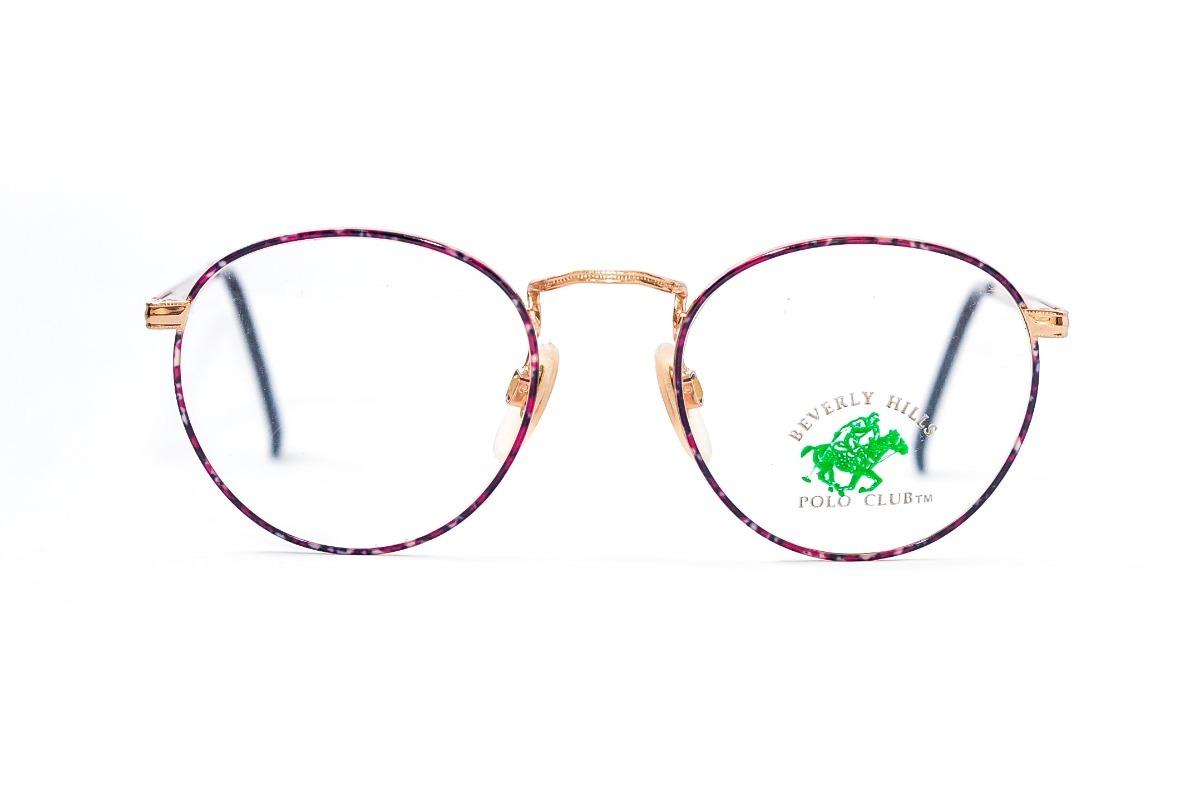 76d9f3150a4b5 armação óculos redondo feminino pequeno retro diego bbb18. Carregando zoom.