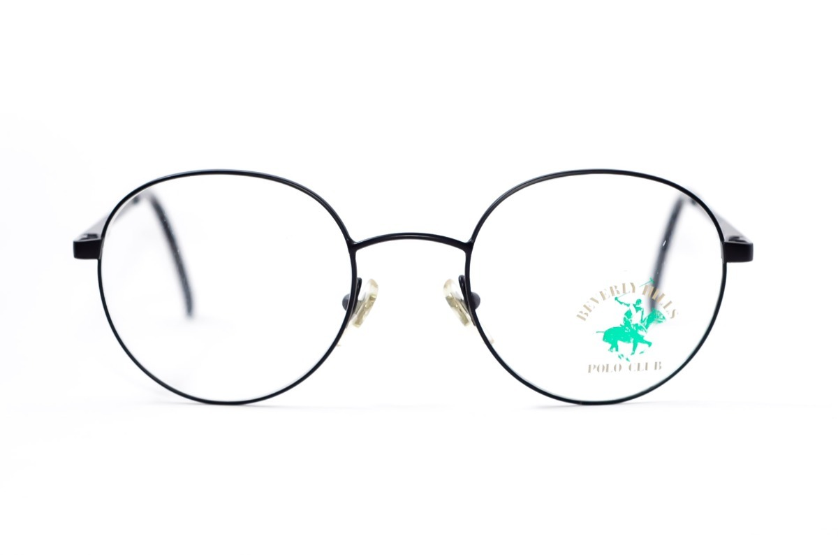 8a50b1bf31482 armação óculos redondo masculino feminino preto pequeno. Carregando zoom.