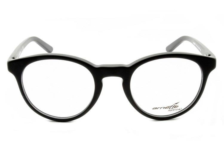 Oculos Redondo Preto   www.picswe.com 7d67e91629