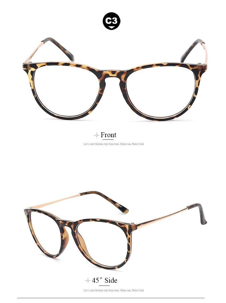 fdf6a981aedfb armação óculos retrô acetato tartaruga estilosa vintage 040. Carregando  zoom.