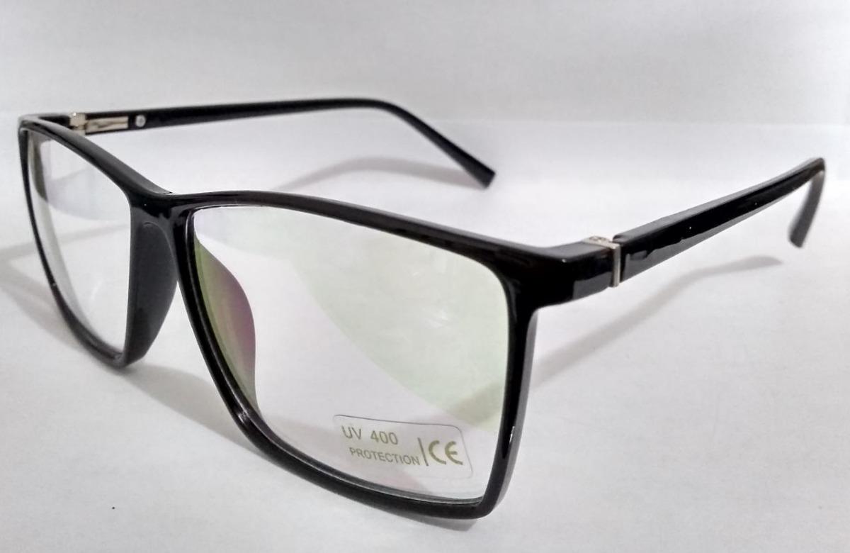 5e64d51d36de2 armação óculos retro clássico acetato óptica mulher homem. Carregando zoom.