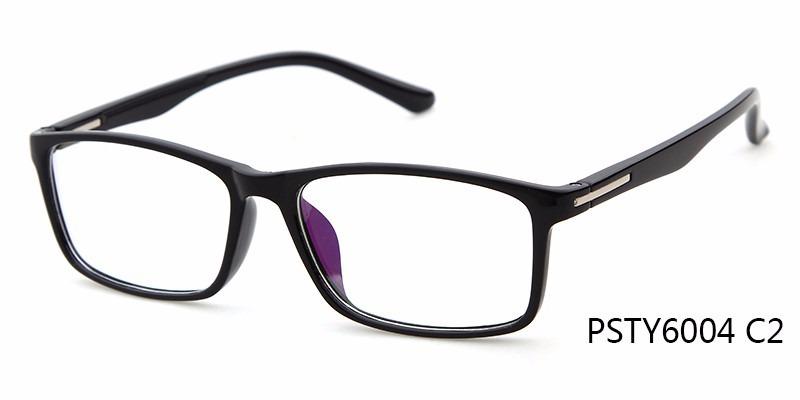 86148d405 armação óculos sem grau acessório descanso estética novo cg. Carregando zoom .