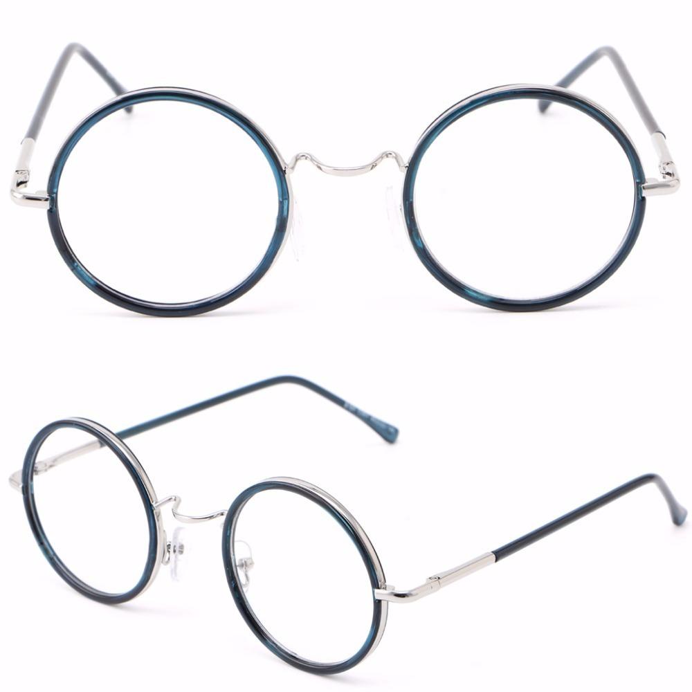 678733ffb armação óculos sem grau acessório descanso estética novo de. Carregando zoom .