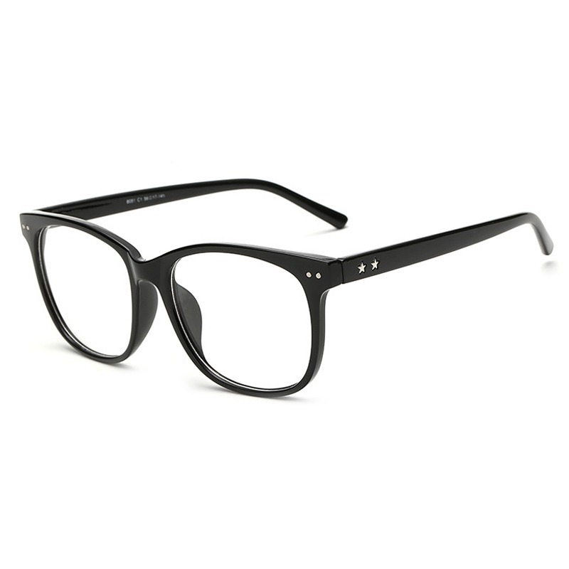 66b62ef94 armação óculos sem grau acessório descanso estética novo dg. Carregando zoom .
