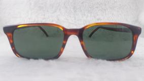 5ce6a5399 Oculos De Sol Feminino Novela - Calçados, Roupas e Bolsas no Mercado Livre  Brasil
