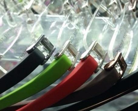 ... grau tag heuer silicone vermelha th-5069 · armação óculos tag heuer 034fe98e75