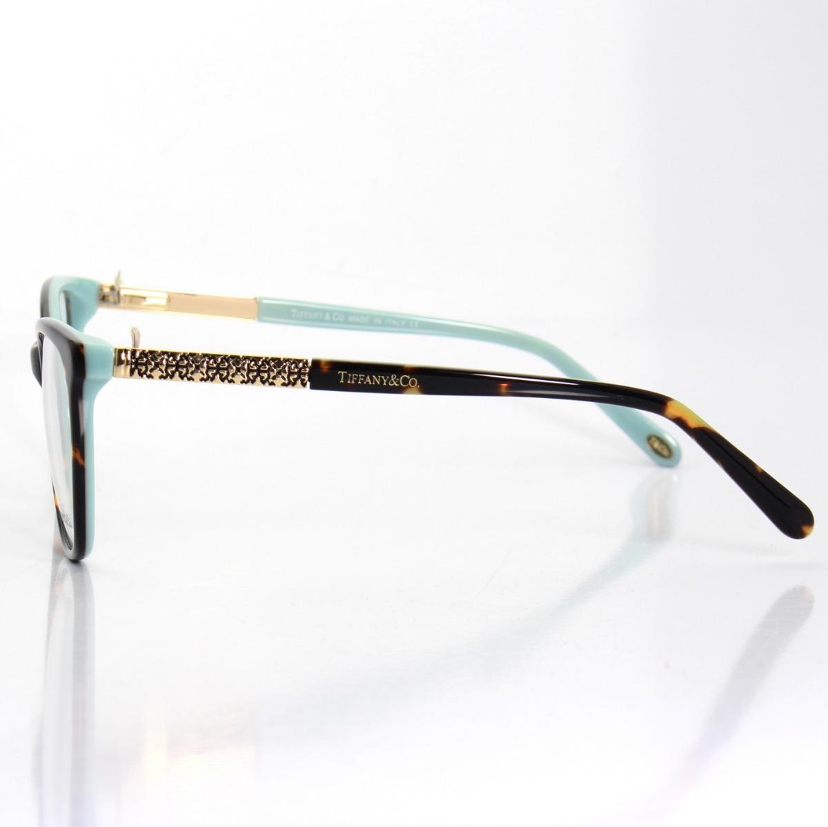 ... grau tiffany   co. tf2099 kit azul. Carregando zoom... armação oculos  tiffany. Carregando zoom. 7c9912534c