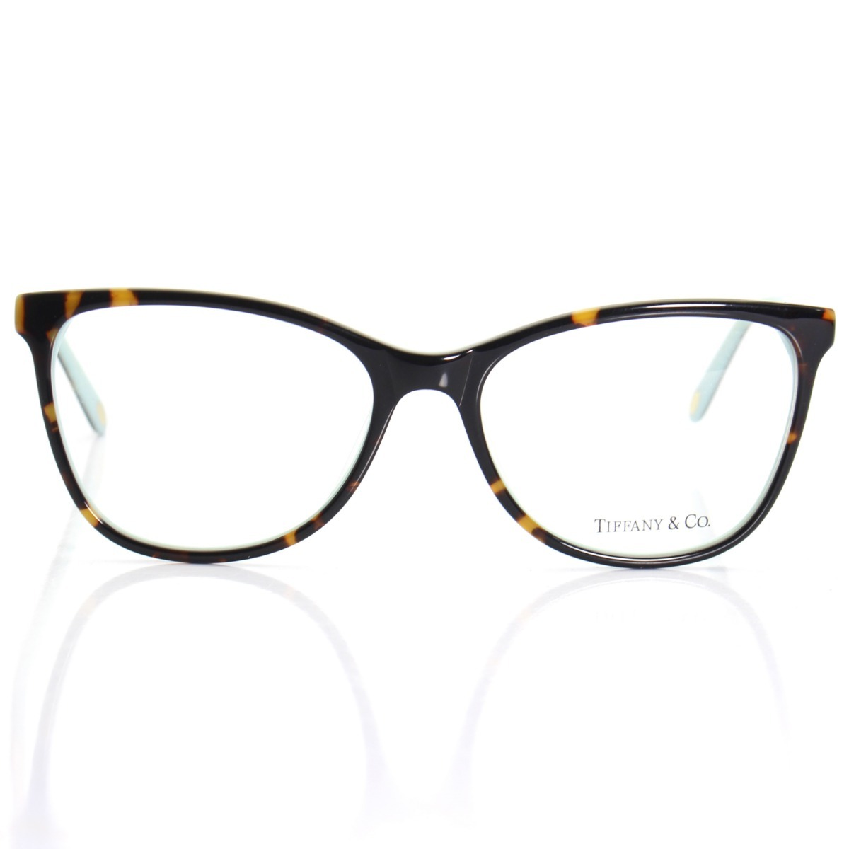 ... grau tiffany   co. tf2099 kit azul · armação oculos tiffany. Carregando  zoom. 5981c3a2e0