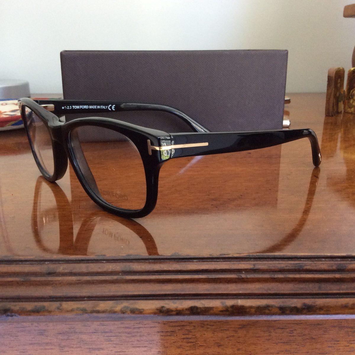 38e3280a06097 armação óculos tom ford. Carregando zoom.