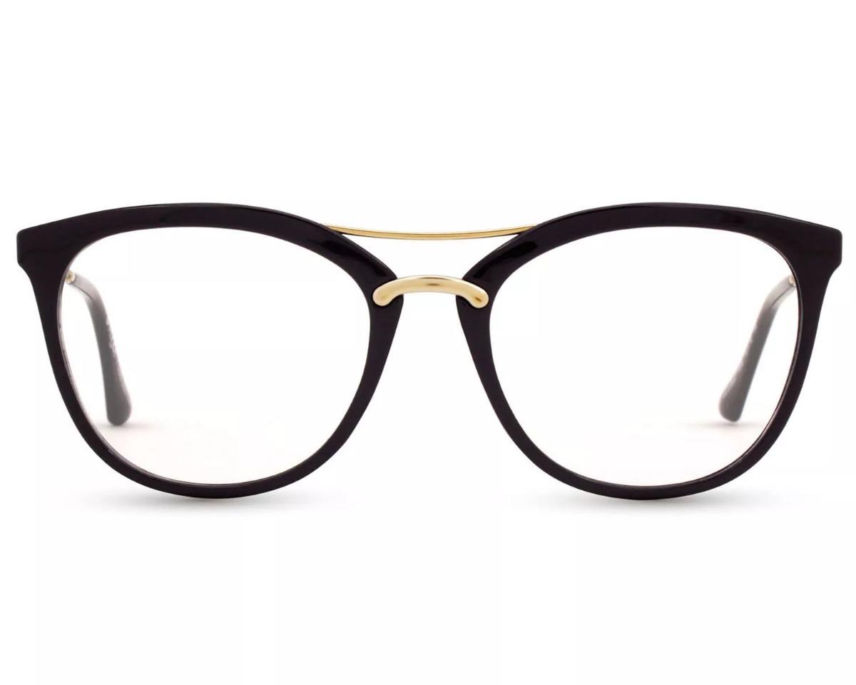 ... grau vogue feminino drops vo5156l w44 · armação óculos vogue.  Carregando zoom. 0d18a08d13