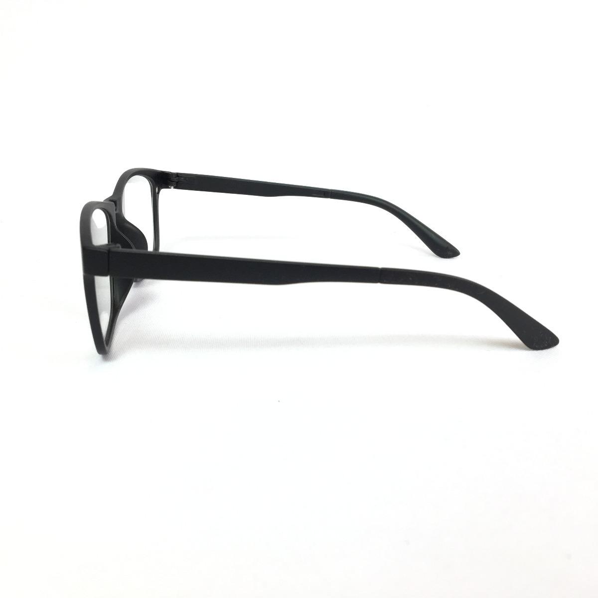 1c7058753c4fe armação p  grau óculos de sol clip on 3 em 1 polarizado sol. Carregando  zoom.