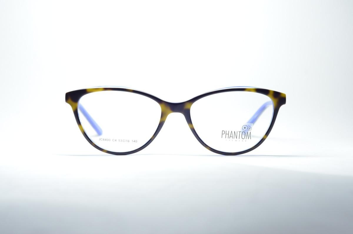 eaf34a26d8631 armação p  grau óculos feminino infantil elegante e estiloso. Carregando  zoom.