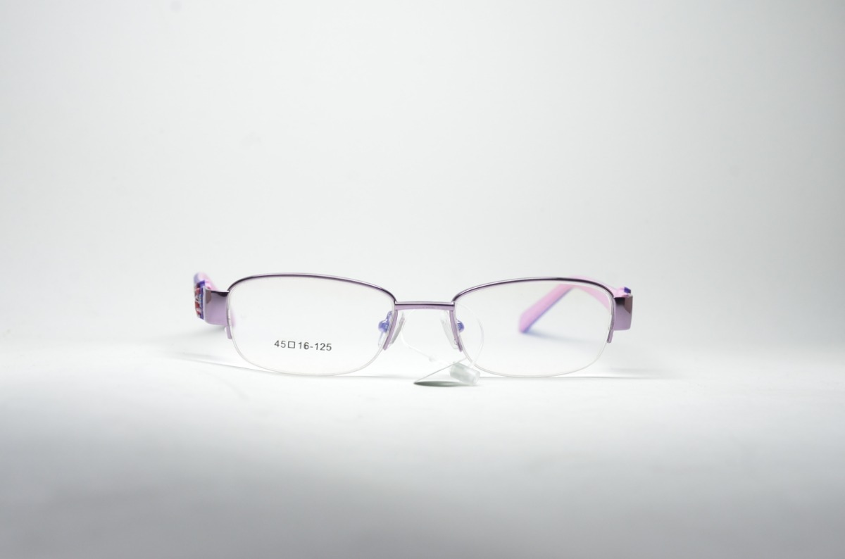 3889e390c679c armação p grau óculos feminino infantil tr florido qualidade. Carregando  zoom.