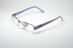 454f1468e Óculos De Coração Sem Grau no Mercado Livre Brasil
