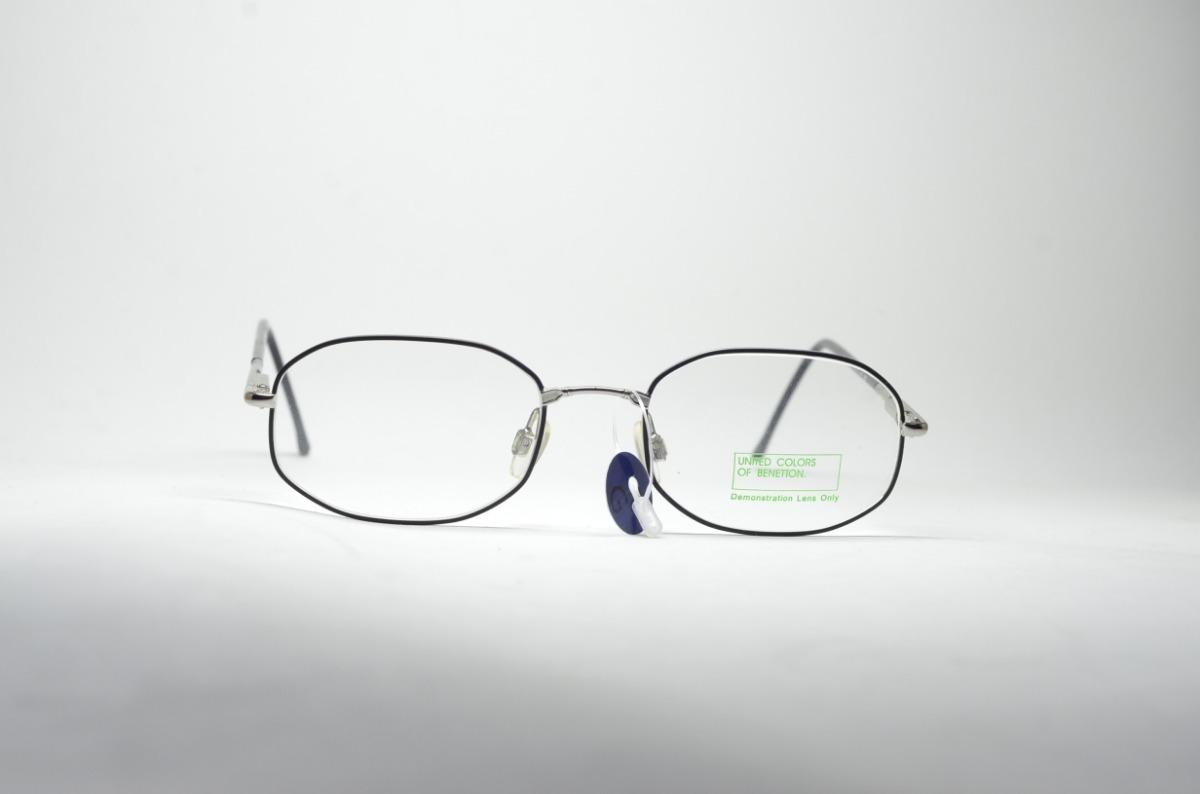 b99a1b09f armação p/ grau óculos masculino redondo prateado estiloso. Carregando zoom.