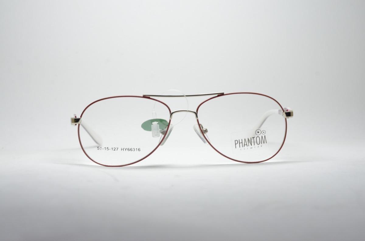 b76c5be2791ab armação p  grau óculos pikachu preto branco tr moda masc fem. Carregando  zoom.