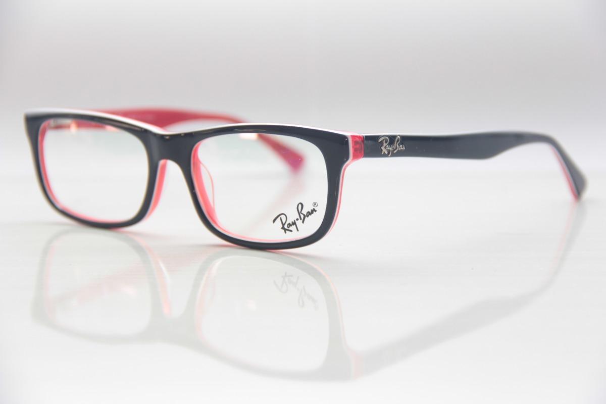 cdf82218d armação p/ óculos de grau 9005 feminina masculina original. Carregando zoom.
