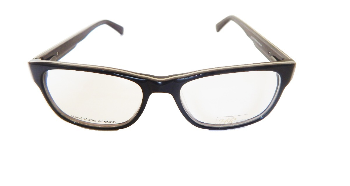 d5c59d59e17d1 armação p  óculos de grau acetato preto masculino feminino. Carregando zoom.