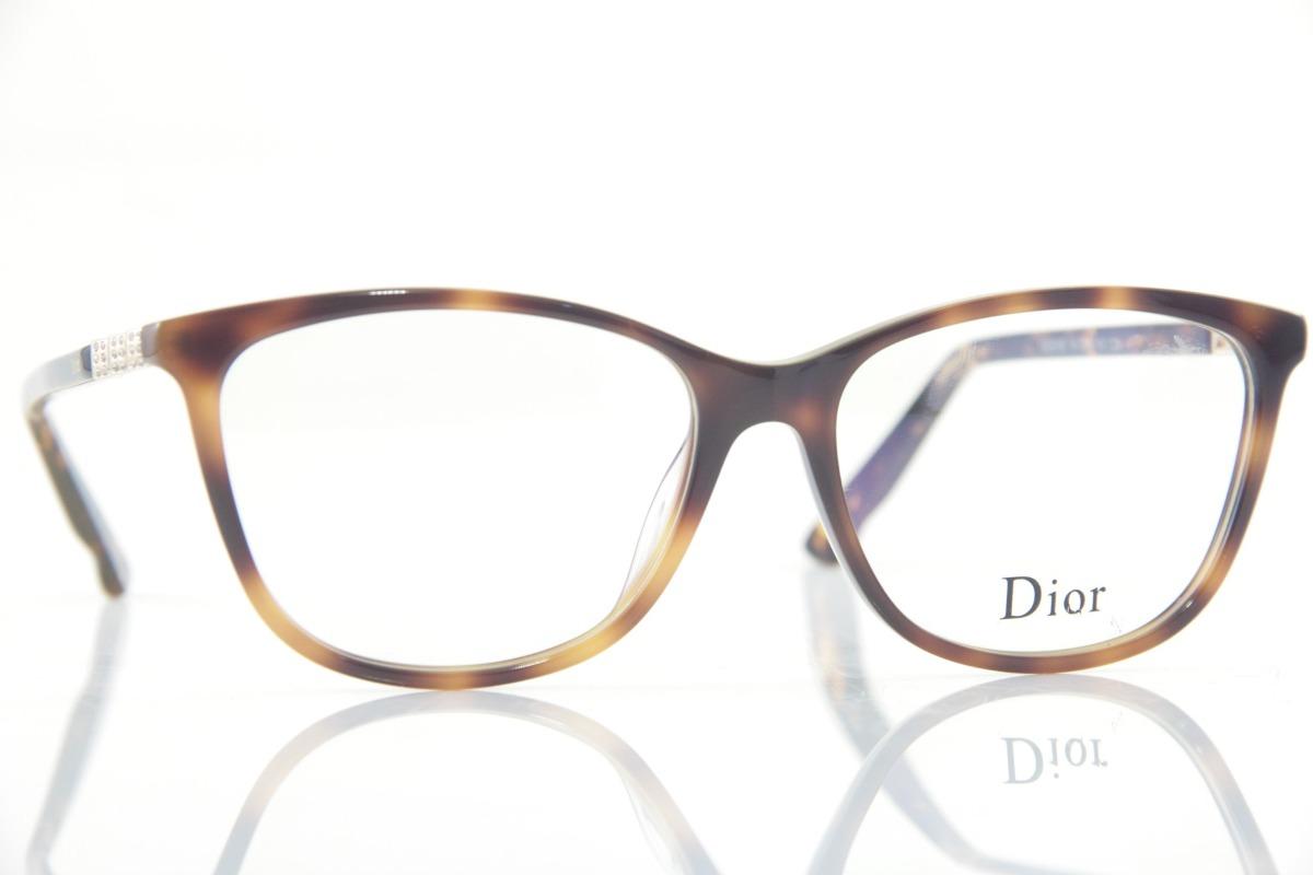 e68403b9b95ac armação p  óculos de grau feminina fashion d 5185. Carregando zoom.