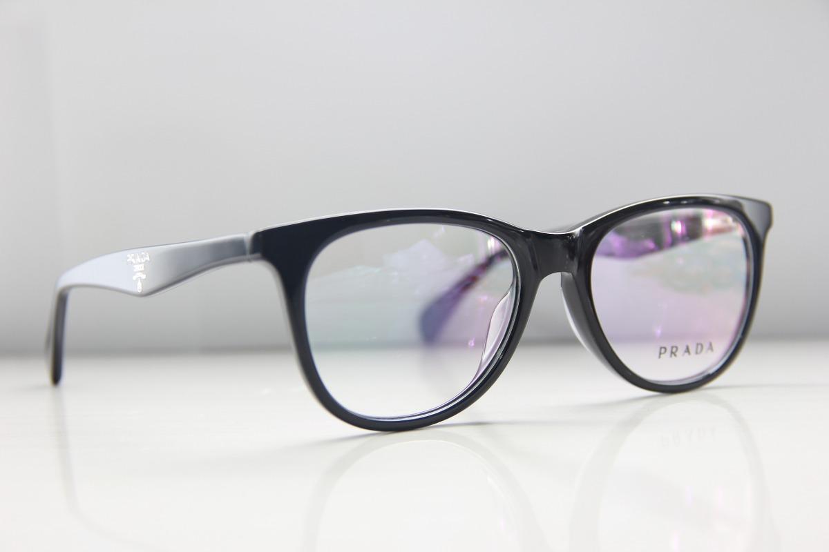 b1223a64187b6 Armação P  Óculos De Grau Feminina Importada Grandes Marcas - R  99 ...