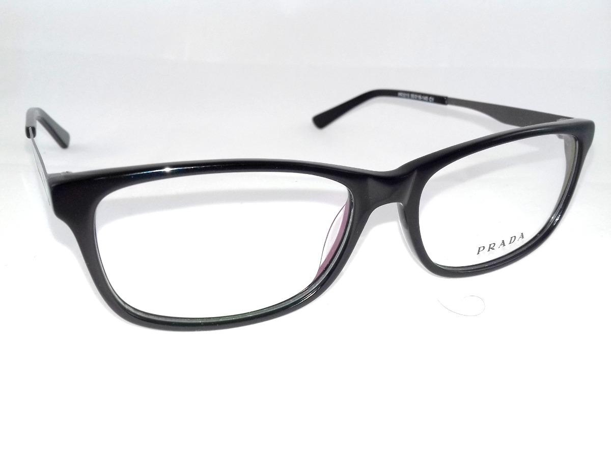 71f2ca4b53688 armação p  óculos de grau feminino e masculino italy design. Carregando  zoom.