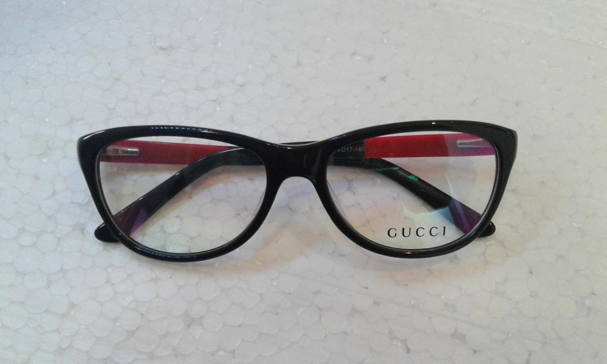 365735f713c9c armação p  óculos de grau feminino gatinho em acetato!! Carregando zoom.