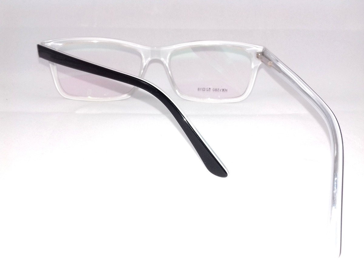 3eba127e16556 armação p  óculos de grau feminino masculino e fundo branco! Carregando  zoom.