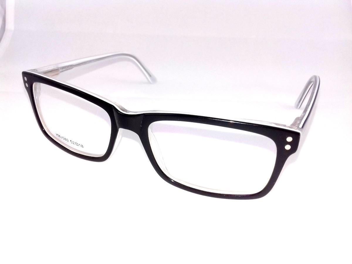 Oculos Masculino Ray Ban Rebaixas Setembro Clasf 3a7f327f0f