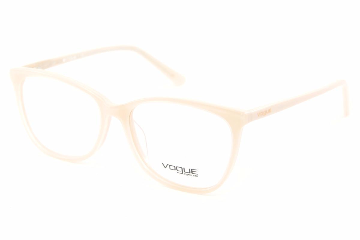 8dfab30a85214 óculos de grau feminino vogue 383. Carregando zoom.