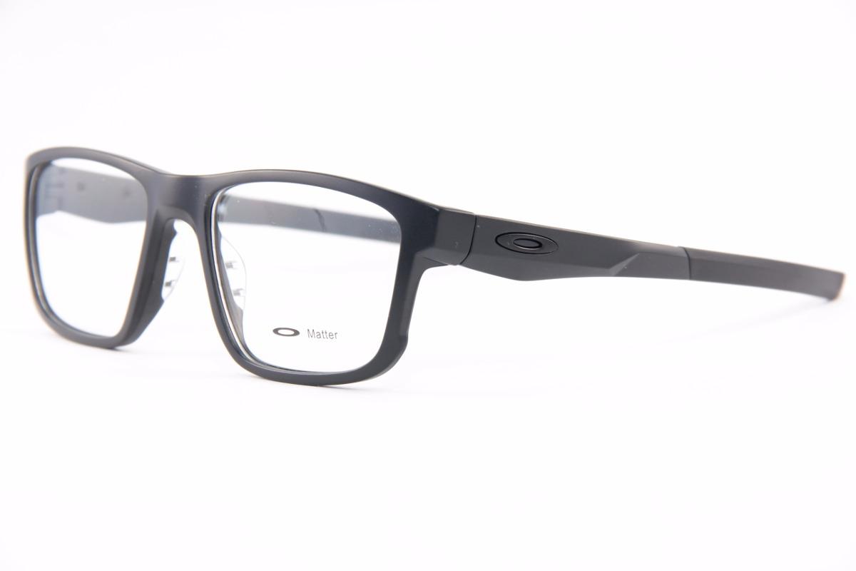 armação p  óculos de grau masculino hyperlink frete grátis. Carregando zoom. b5d6786207
