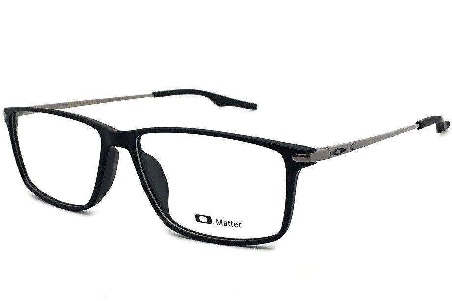 b3dfec36b1c16 armação p  oculos de grau masculino ox8325 original acetato. Carregando  zoom.