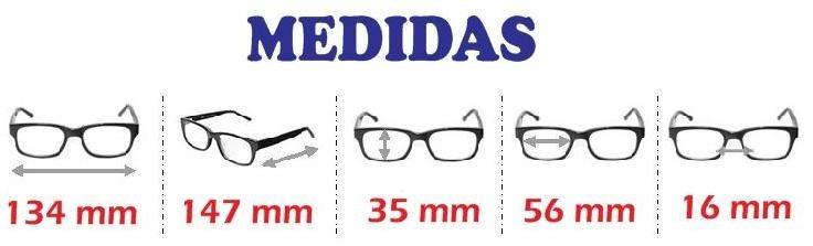 1fba6c45c Armação P/ Óculos De Grau Meio Aro Tag Heuer Th0347 - R$ 135,00 em ...