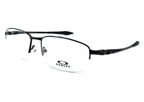 5da175448 Original Oculos Marca Senna Titanium no Mercado Livre Brasil