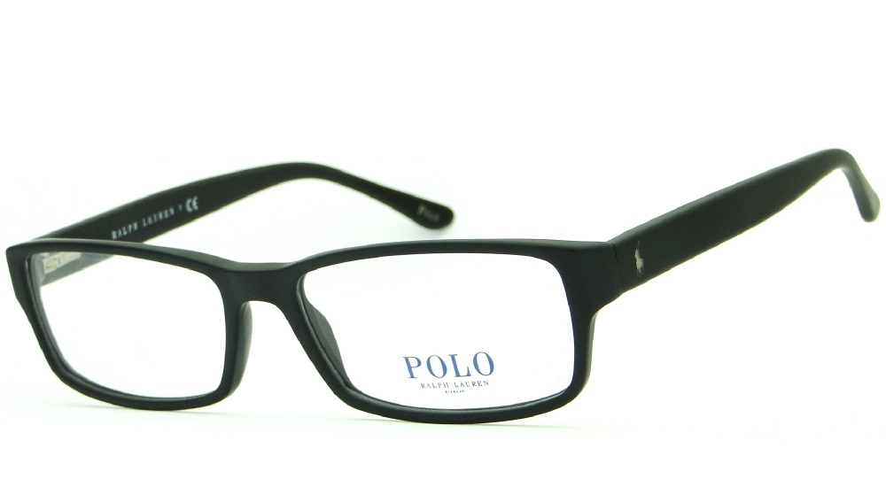 46da376fdae46 armação p óculos de grau polo ralph lauren ph 2065 masculina. Carregando  zoom.