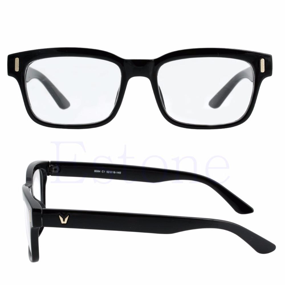 7383686356694 armação p óculos grau acetato quadrado masculino feminino ca. Carregando  zoom.