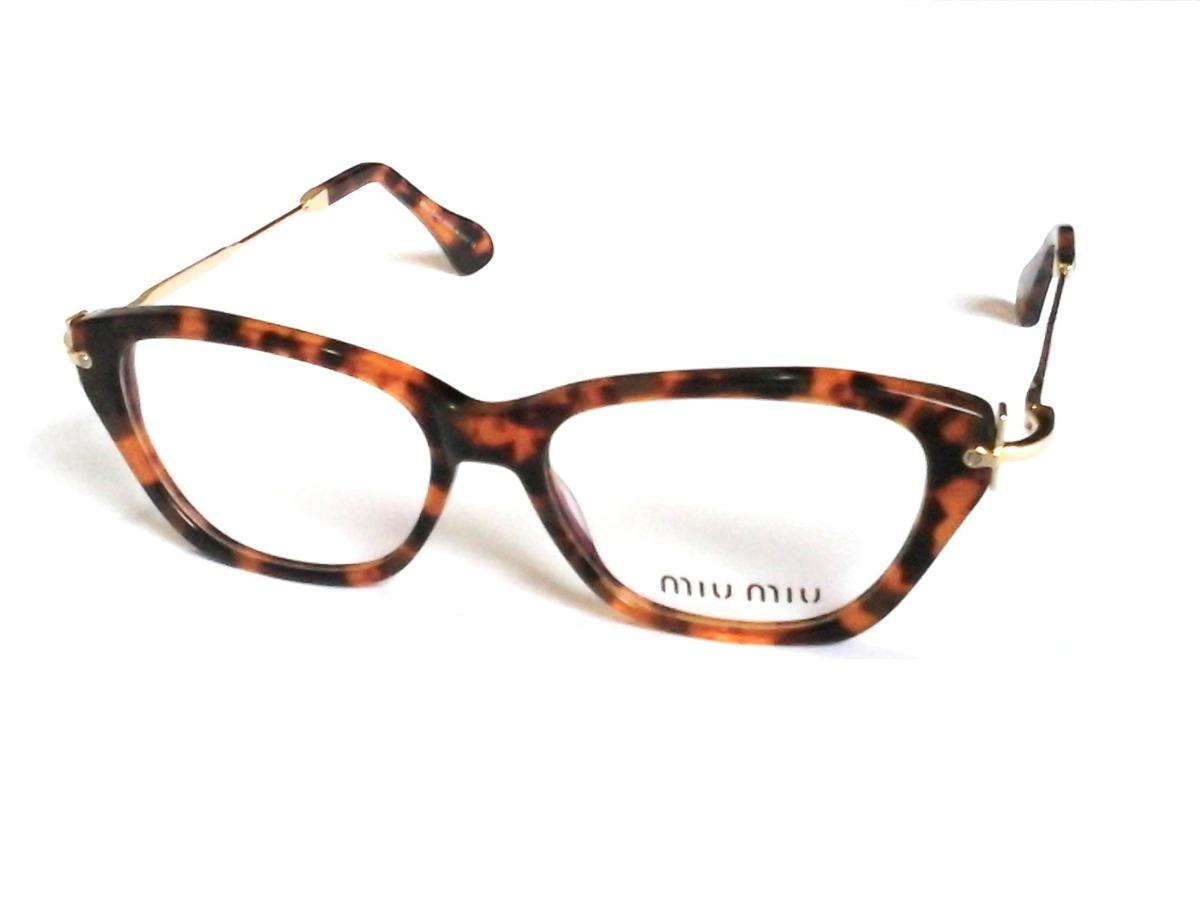 0442ff4a3 armação p/ óculos grau feminino estilo gatinho frete grátis! Carregando zoom .