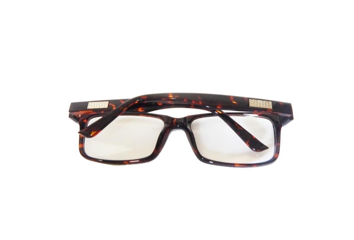 fd18e15d1 armação p/ óculos grau tartaruga masculino feminino acetato. Carregando  zoom.