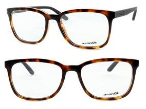 012b18104 L[[]] De Grau Arnette - Óculos no Mercado Livre Brasil