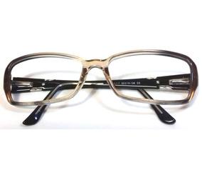73444c2c4 Oculos Para Leitura 1.50 Modelo Modernos Oticas Do Povo) - Óculos ...
