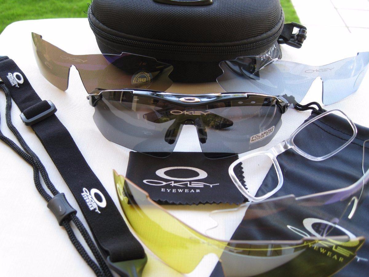 armação para lente de grau para óculos ciclista 5 lentes. Carregando zoom. 5ef4b2df64