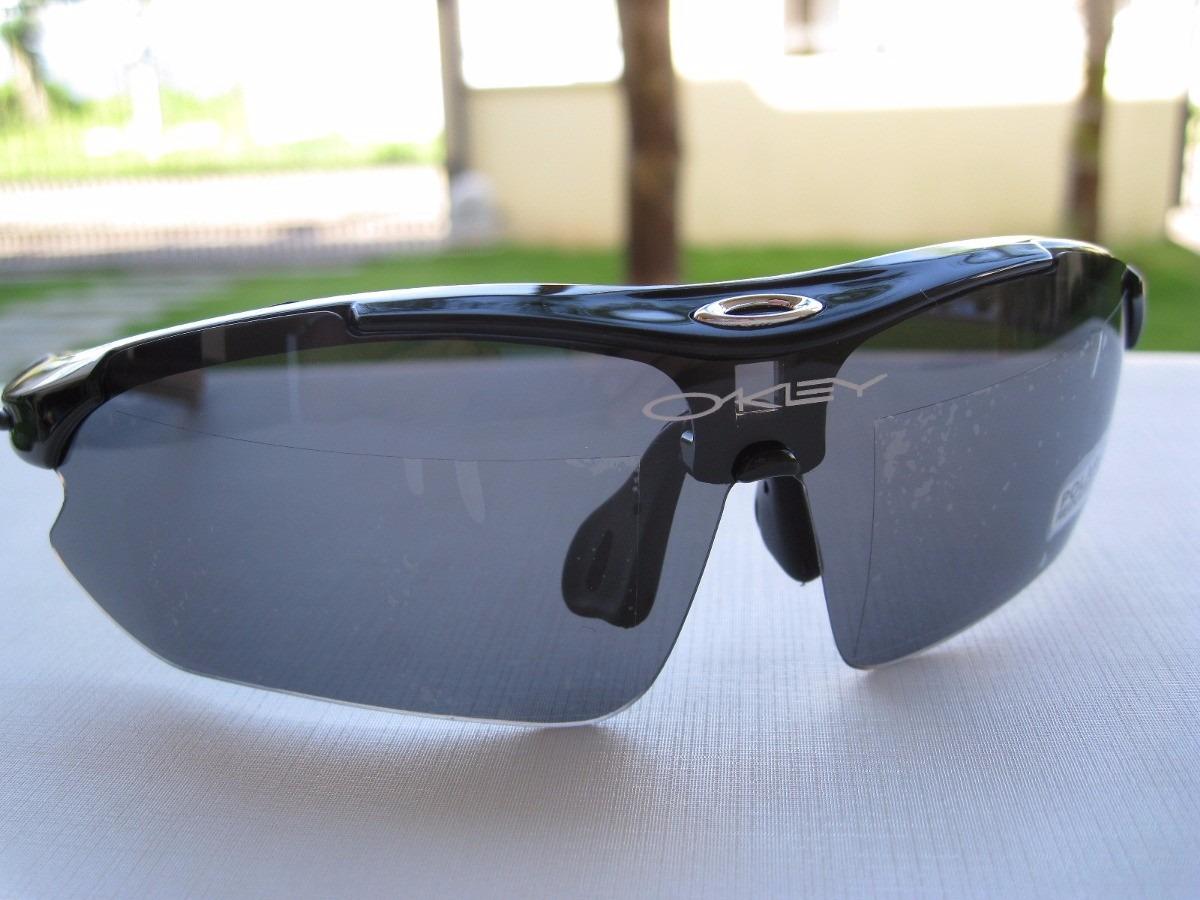 62af870c56b10 armação para lente de grau para óculos ciclista 5 lentes. Carregando zoom.